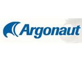 Argonaut Technologies