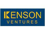 Kenson Ventures