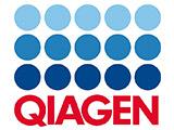 Qiagen, Inc.