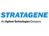 Stratagene, Inc.